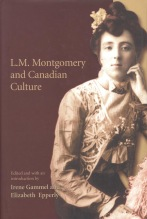 lm-montgomery-and-canadian-culture