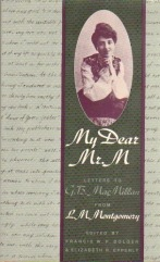 my-dear-mr-m
