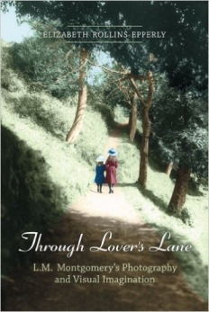 through-lovers-lane