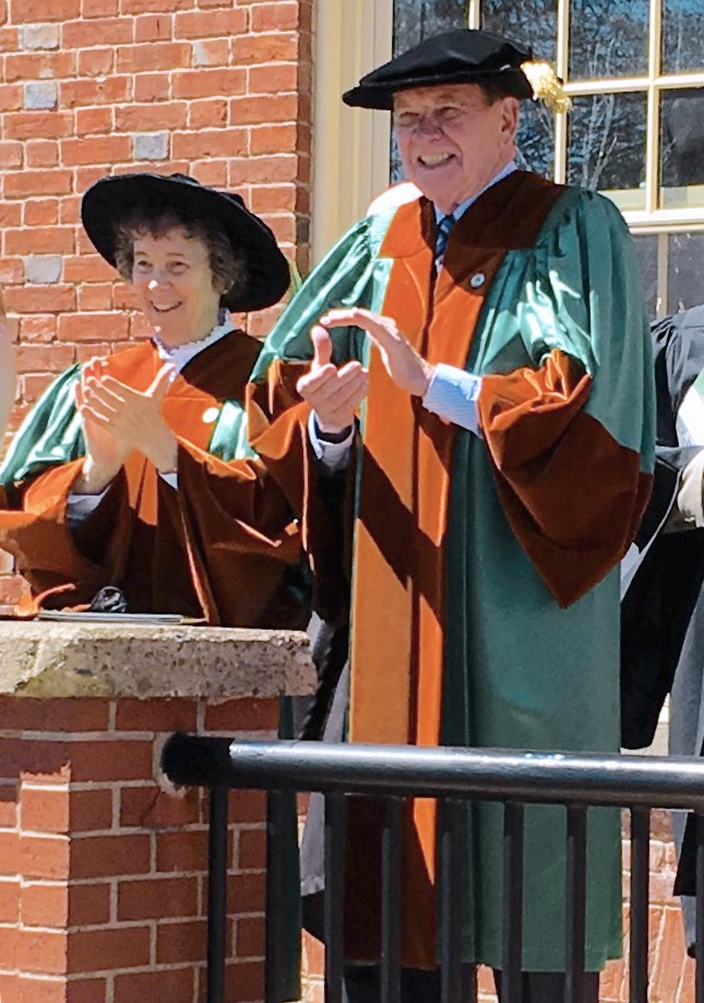 epperly and curran convocation upei 2017